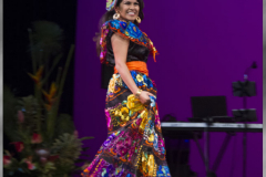 Elyana Cedillo - 2016 Miss Latina Hawaii Scholarship Pageant - ©2016 Paul Hayashi Photography - All Rights Reserved.