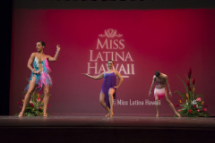 Arthur Murray Dance Studio - 2018 Miss Latina Hawaii Pageant - ©2017 Paul Hayashi Photography - All Rights Reserved