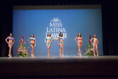 2018 Miss Latina Hawaii Pageant - ©2017 Paul Hayashi Photography - All Rights Reserved