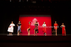2019 Pageant